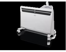 Конвектор Ballu BEC/EVU-2500 с блоком управления Digital Inverter и шасси (комплект)