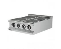Электрическая плита Empero EMP.9KE020