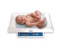 Медицинские весы для новорожденных В1-15-САША МАССА-К