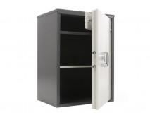 Металлический шкаф для документов AIKO SL-65Т EL