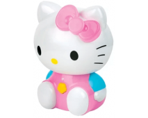 Увлажнитель воздуха Ballu UHB-260 Aroma Hello Kitty