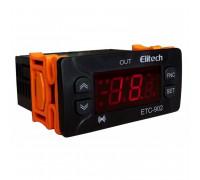 Контроллер ETC - 902 8A