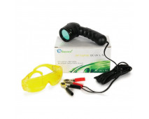 UV набор для поиска утечек BC-UV-L-50
