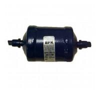 Фильтр BFK-084
