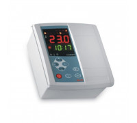 EWRC - 500 LX для холодильной камеры