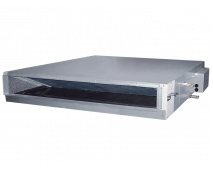 Блок внутренний канальный супертонкий Electrolux ESVMDS-SF-71
