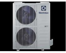 Блок компрессорно-конденсаторный Electrolux ECC-14
