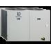 Блок компрессорно-конденсаторный Electrolux ECC-22