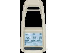 DORS 1100 инфракрасный детектор