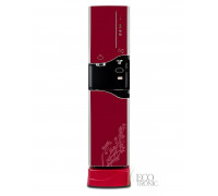 Пурифайер Ecotronic V80-R4LZ красный