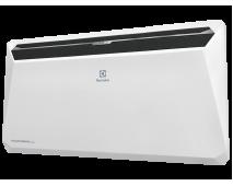 Конвектор Electrolux ECH/R-2500 T с блоком управления Digital Inverter и шасси (комплект)