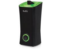 Увлажнитель воздуха Ballu UHB-200 (черный/зеленый)