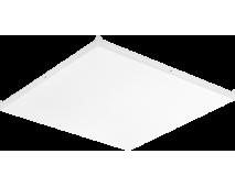 Инфракрасный обогреватель Ballu BIH-S2-0.6