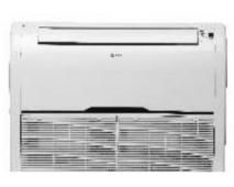 Напольно-подпотолочная сплит система Roda RS-CF18AX/RU-18AX1