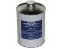 Масло синтетическое BSE 32 10L 915110-05