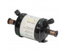 Фильтр 3/8 BCD 28 S3 на всасывание