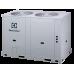 Блок компрессорно-конденсаторный Electrolux ECC-61