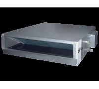 Блок внутренний канальный Electrolux ESVMD-RX-50