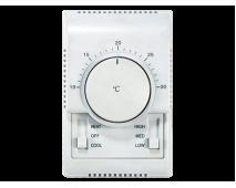 Терморегулятор для канальных фанкойлов Electrolux EKJR-18