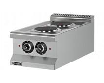 Электрическая плита Empero EMP.7KE010