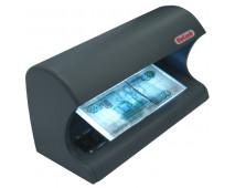 DoCash 530, УФ детектор, (6 Вт х 2 шт.), возможность подключения Assistant/DoCash M и L