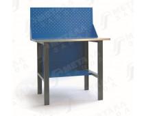 ВС-1 Верстак-стол