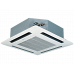 Блок внутренний кассетный Electrolux ESVMC4-SF-160