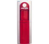 Кулер для воды Aqua Work 5-VB Красный