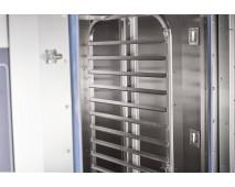Ротационный шкаф Чувашторгтехника (Abat) РПШ-18-8-6МР