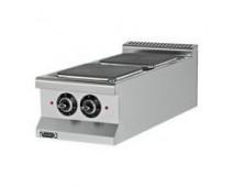 Электрическая плита Empero EMP.7KE010-K